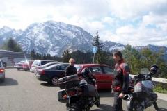 1_Motorradtuor-Berchtesgarden-033