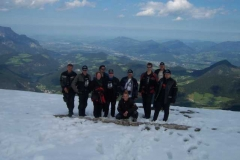 Motorradtuor Berchtesgarden 041