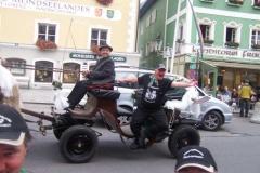Motorradtuor Berchtesgarden 044