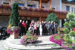 Brixen Südtirol