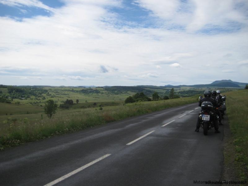 4 Haute Loire 2011