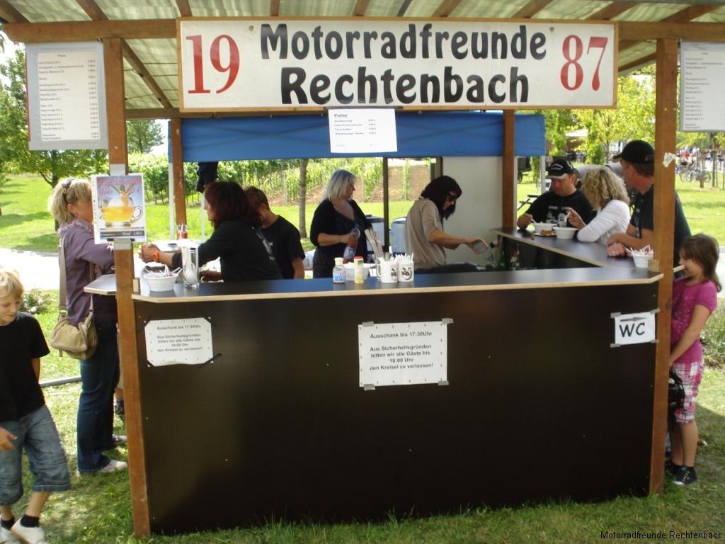 Weinstraßenerlebnistag 2011 a