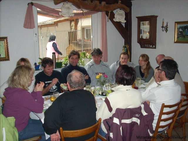 Schlachtfest 2009 004