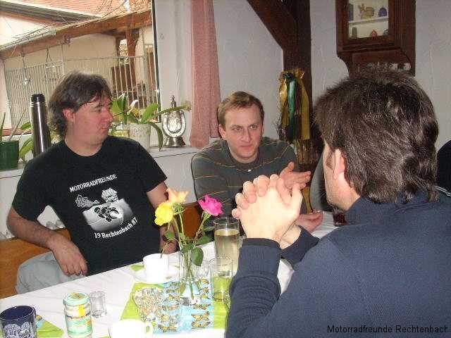 Schlachtfest 2009 019