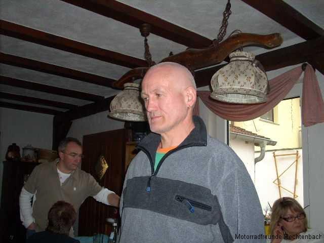 Schlachtfest 2009 024