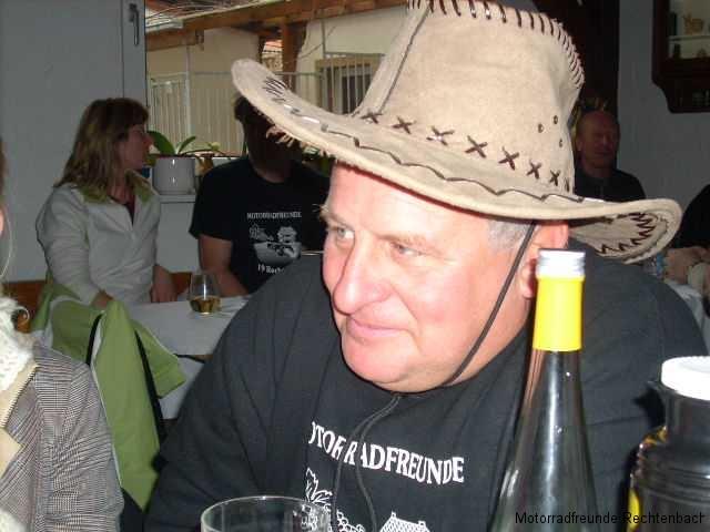 Schlachtfest 2009 031