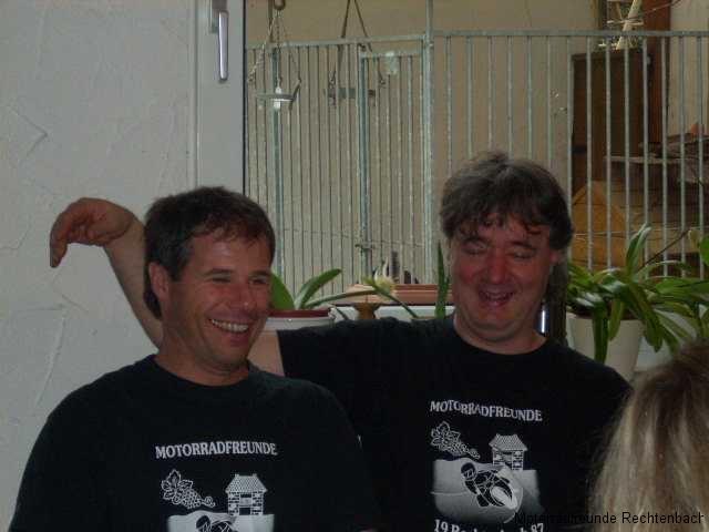 Schlachtfest 2009 038