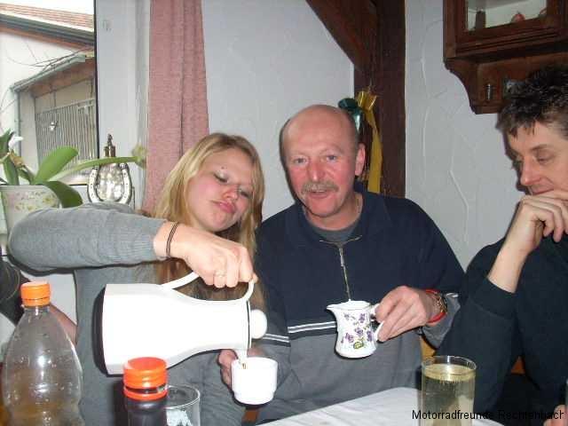 Schlachtfest 2009 047