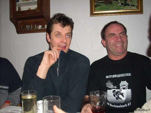 Schlachtfest 2009 057