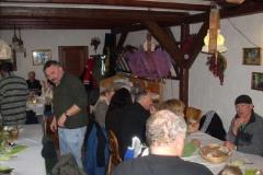 Schlachtfest 2009 001