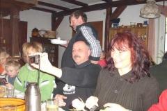 Schlachtfest 2009 011