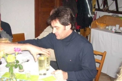 Schlachtfest 2009 018