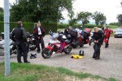 Schwarzwaldtuor 2008 017