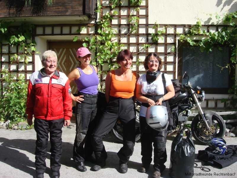 Urlaub Motoradfreunde Rechtenbach Brixten-Imst 2012 009