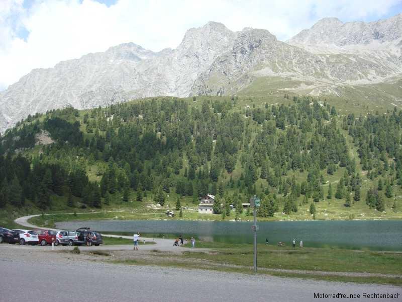 Urlaub Motoradfreunde Rechtenbach Brixten-Imst 2012 070