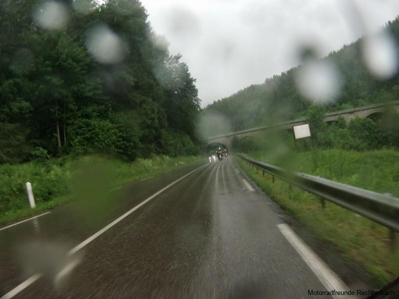 Bild-24-Heimweg-vor-Rothau