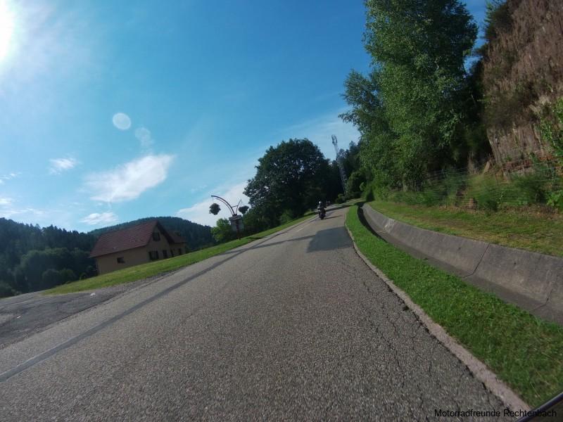 Bild-7-Ausgang-Walscheid